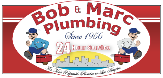 Backed-Up-Sewer Clogged Drain Minline Residencial-Stoppage Stopped Up Drain Sewer-DrainGardena Plumbers 90247 90248 90249
